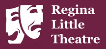 Regina Little Theatre Society, Inc.